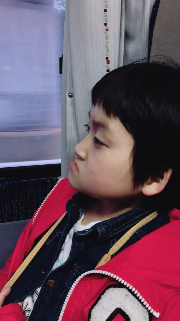 アンジェル マン 症候群 と は アンジェル マン 症候群 自 閉 症 アンジェルマン症候群(angelman
