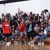 <'IOLANI NEWS> Annual Basketball Challenge...の画像