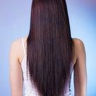 マツエクでこんな髪型はお気をつけ下さい。の記事より