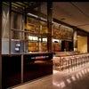 コンラッドソウルのレストラン散策の画像
