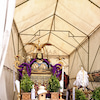 小野照崎神社 大祭の画像