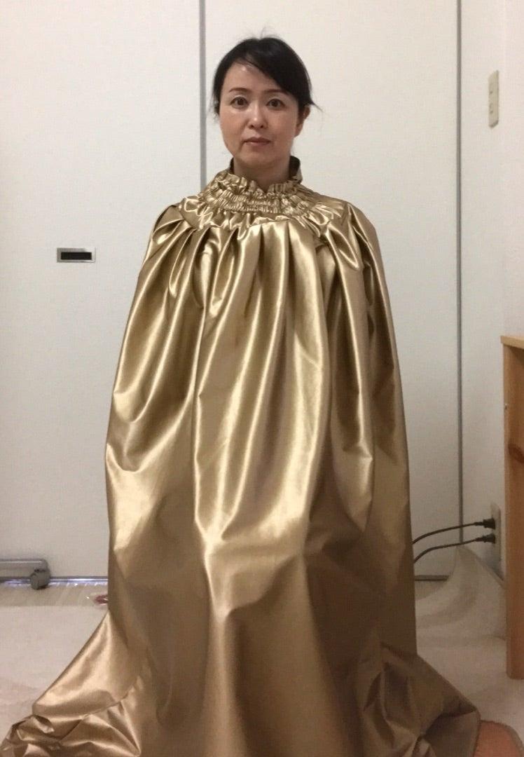 大阪・南森町,ゲルマ黄土韓方蒸し,よもぎ蒸し,ゲルマよもぎ蒸し
