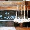 カレー屋さんやりました!@恵比寿ル・リオン ミノルバマルシェにての画像