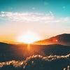 《切ないエレメントたち》自分のことが見えにくい太陽。の画像