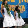 【ステージ出演】LUANA LEA HULA&TAHITIANの画像