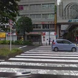 画像 JR仙台駅から占いの館千里眼【仙台駅前店】への☆道案内☆ の記事より 3つ目