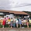 5月28日 佐々木莉佳子の画像