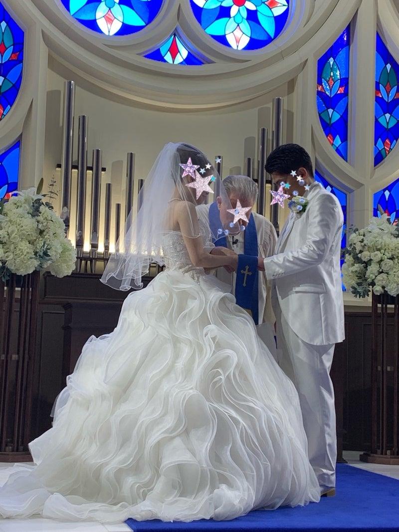 式 旅 て て こらえ の 結婚 笑っ
