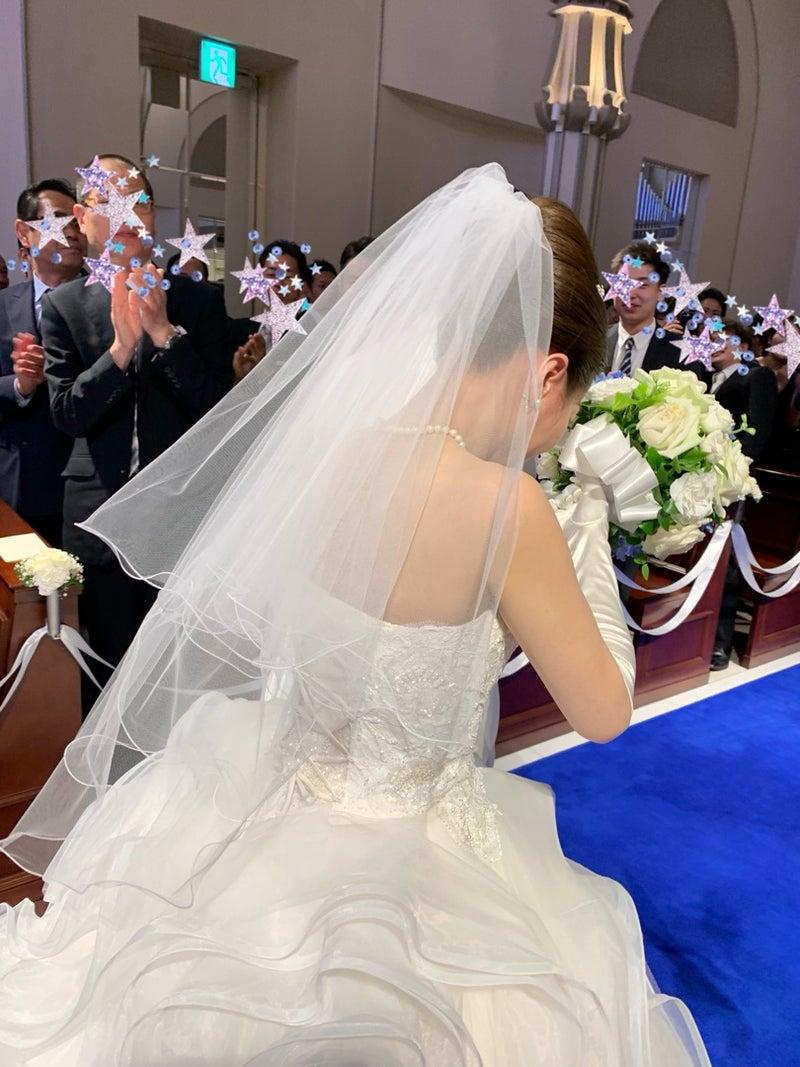 式 結婚 旅 笑っ の て こらえ て