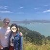 サンフランシスコ満喫の旅