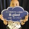 パネルdeポーズ★の画像