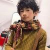 GOS3150!!!エダマメビーンズ岡野敬の画像