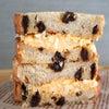 なつかしいサンドイッチの画像