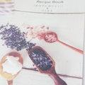 【ご案内】オーガニックコスメ作りに使う素材から学べる講座♡