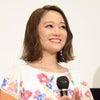 chayさん出演映画「ダンスウィズミー」!!!の画像