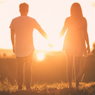 夫に大切にされていると感じる日々の作り方の記事より