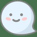 尚輝(Naoki)のAlternative blog