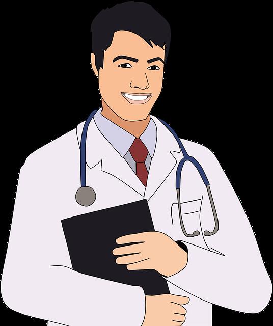 西洋医学の限界を作るのは医師の心です サードアイ朱雀 霊感・霊視