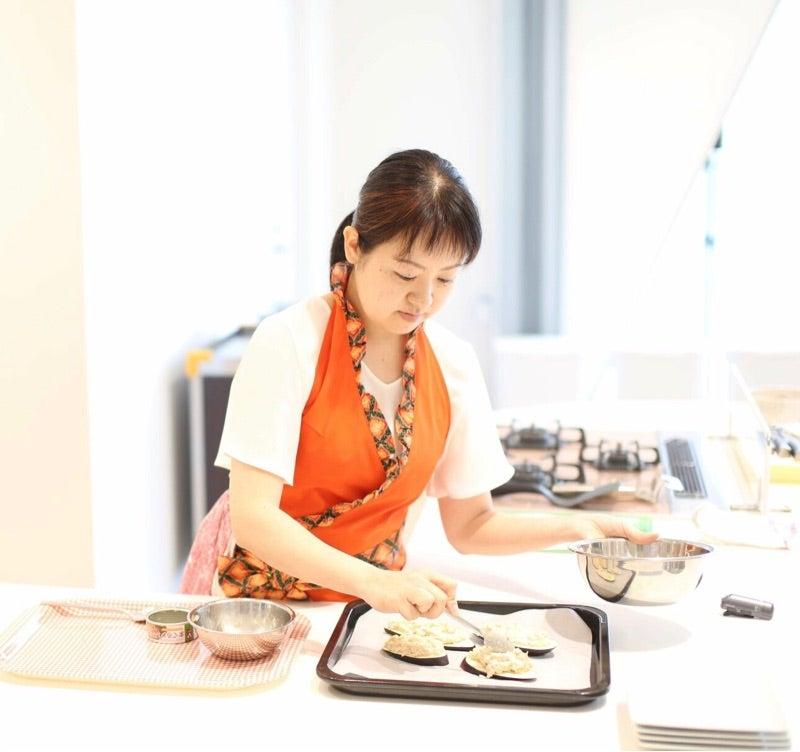 【募集再開】腎臓病専門料理教室  6月