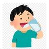 今日だけダイエット・水の効果検証~ダイエットの画像