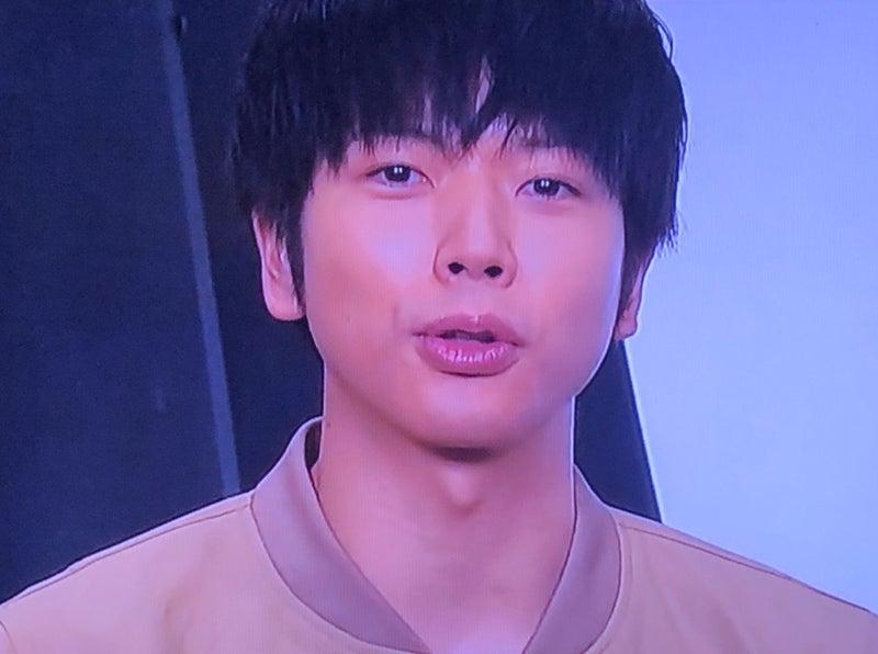 増田 貴久 ボイス