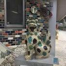 沖縄旅行  那覇空港からも近い壺屋やちむん通りで琉球の歴史と文化の旅に出ましょう!の記事より