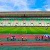 第30回日本パラ陸上競技選手権大会の画像