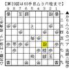 「第4回 江の島将棋頂上決戦」レポート Page13 ~夢の頂上タッグ戦~の画像
