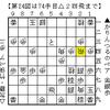 「第4回 江の島将棋頂上決戦」レポート Page14 ~夢の頂上タッグ戦~の画像