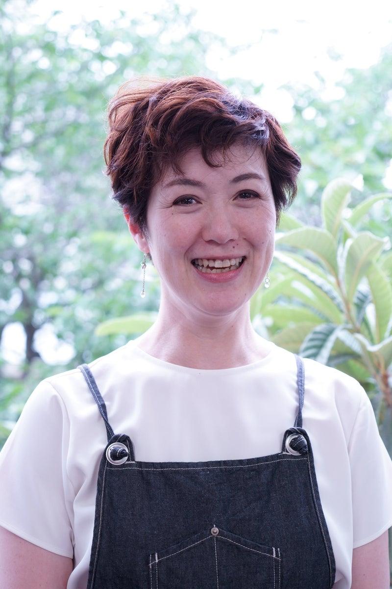 可愛い 安田 サイコさん プロフィール写真