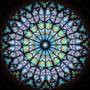 「ノートルダム大聖堂」の画像