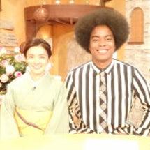 NHK短歌 二十九