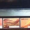 なぜか綺麗になる水槽&魚の説明を貼り付けの画像