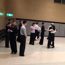画像 西田克義・佐藤晴香 現役引退披露晩餐会のご案内 の記事より 3つ目