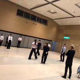 画像 西田克義・佐藤晴香 現役引退披露晩餐会のご案内 の記事より 2つ目