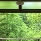 大好きな旅館に行ってきました♡長野旅行①の記事より