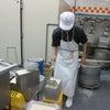 手作り豆腐製造法シリーズ2の画像