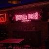 DEVIL's DOOR☆新世界グループが手掛けるおしゃれな地ビールレストランの画像