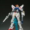 """HGUC F91 """"GUNDAM F91""""の画像"""