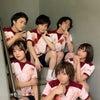「初等教育ロイヤル」東京公演の画像