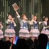 NMB48劇場 来場者数50万人突破の画像