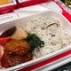 元パリ在住の韓国好き✴︎自由形人生✴︎ 旅・コスメ・食