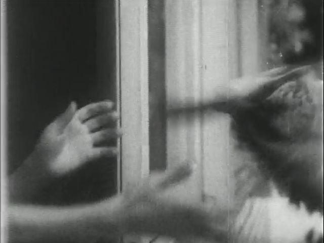 映画『武器なき敵』(理研科学映画株式会社製作)の視聴メモ(DVD ...