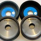 TRIone研磨カップ早期注文割引&スクレーパーシャープナーマシン限定販売のお知らせ!の記事より