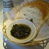 a TavoLa(イタリアン):kemangの画像