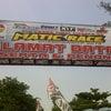 MATIC RACE(バイクのレース)の画像