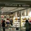 CARLES&KEITH(靴・バッグ・小物) の画像
