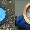 漏水調査の画像