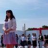 第37回斎王まつり〜最終リハ編〜の画像