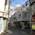 ゆめタウン広島 徒歩圏内 貸駐車場 広島市南区皆実町 月極駐車場